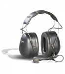 Standard Headsets