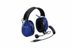 ATEX Headsets