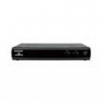 FREESAT set top boxes