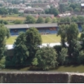 This is not about aerials, but may bring back some memorys for some. And for those who don't no it's Shrewsbury Towns FC old gro